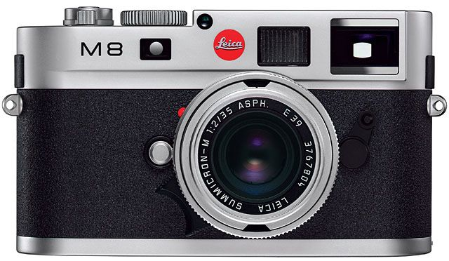 M8: Iphone Cases, Iphone 4S, Image, Iphone 4 Cases, Iphone 4 Leica M8, Leica Camera Iphone Back Case, Products, Cameras