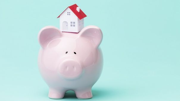 Home Equity Loan or HELOC: Which Is Right for You?