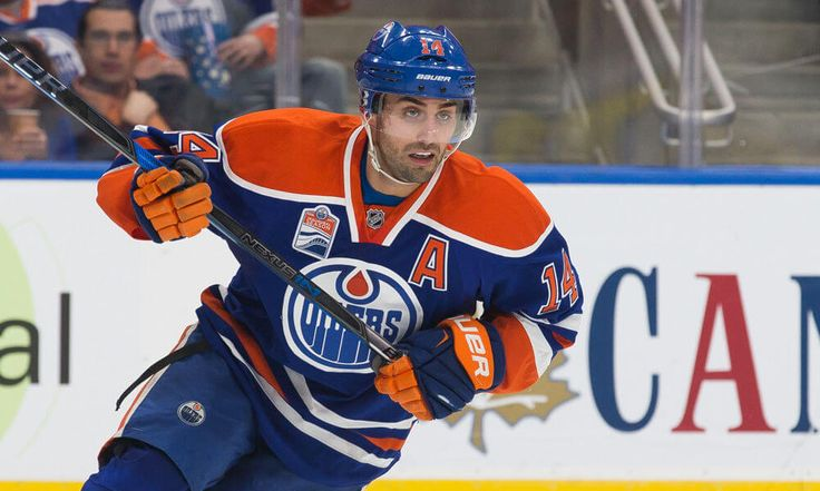 """Dreger 