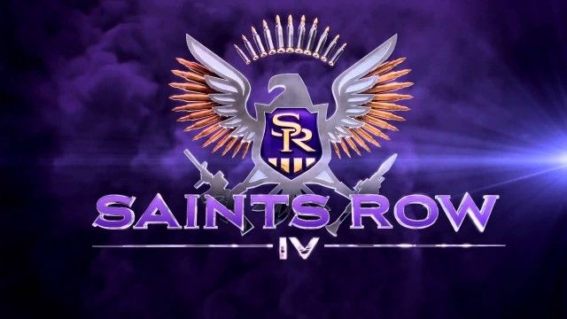 Saints Row the Fourth Review - http://bellamatthews.com/2014/03/03/saints-row-fourth-review/
