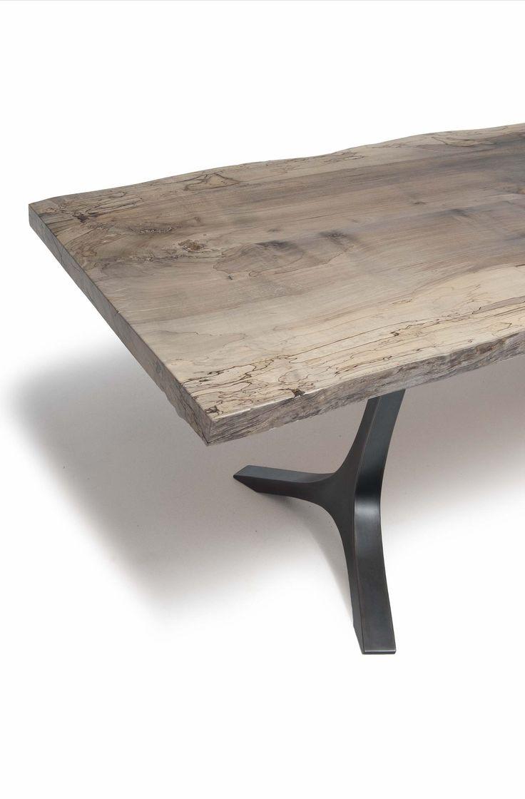 Best Slab Table Ideas On Pinterest Wood Slab Table Wood