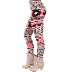 Leggings - Best Winter Black Leather Leggings & Fleece Lined Leggings For Women Fashion Sale Online | TwinkleDeals.com
