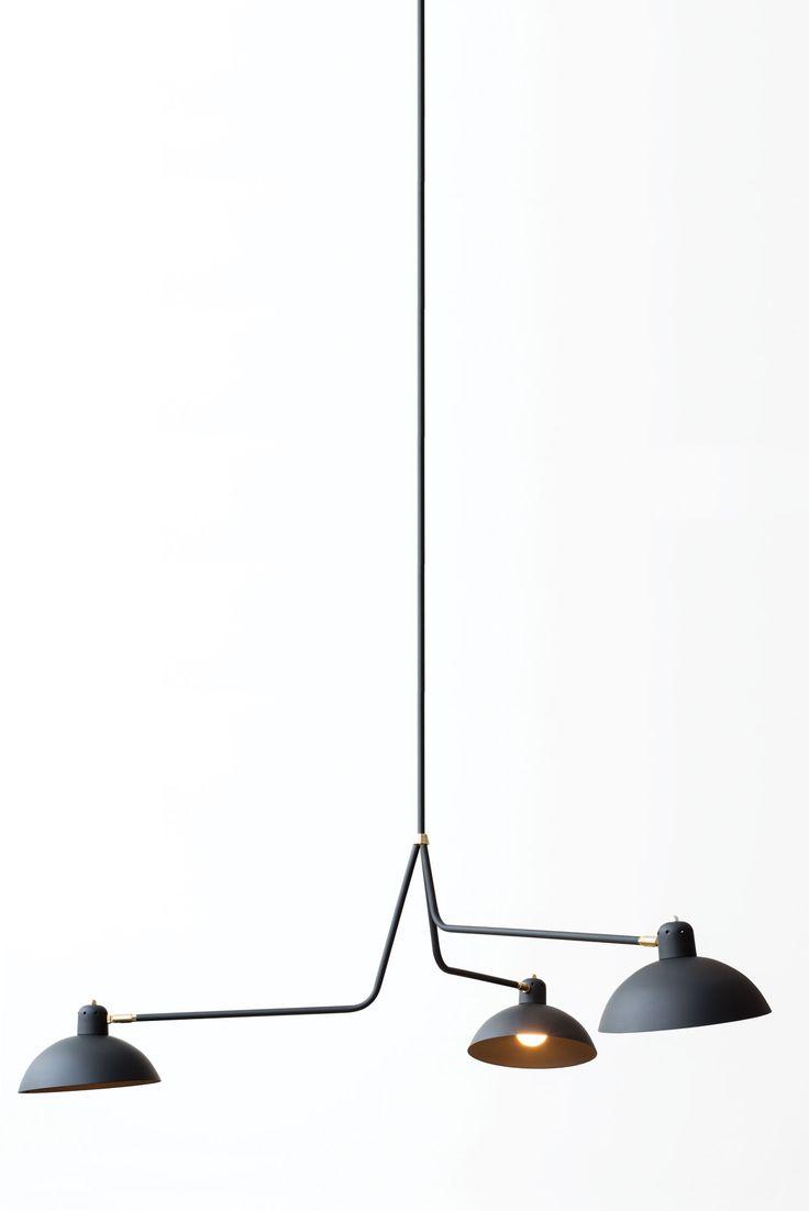 262 best lighting images on pinterest chandelier for Bright lights design center