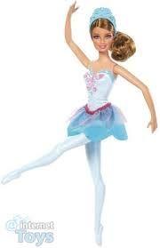 Afbeeldingsresultaat voor barbie poppen