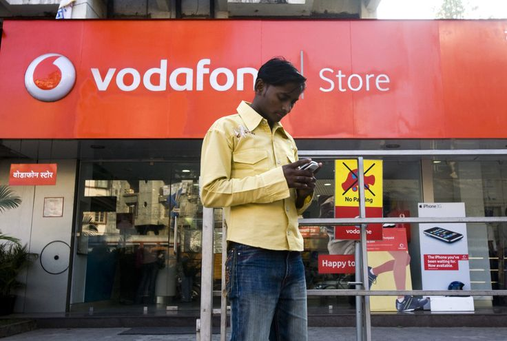Vodafone India Gets $7 #vodafone #india, #mumbai, #mobile #phones, #technology, #sunil #sood, #telecoms, #mukesh #ambani, #jio #4g #telecom, #4g #lte #network, #free #calls http://invest.remmont.com/vodafone-india-gets-7-vodafone-india-mumbai-mobile-phones-technology-sunil-sood-telecoms-mukesh-ambani-jio-4g-telecom-4g-lte-network-free-calls-2/  Vodafone Is Investing $7.2 Billion into Its India Division Vodafone vod has injected 477 billion rupees ($7.2 bln) into its Indian unit ahead of an…