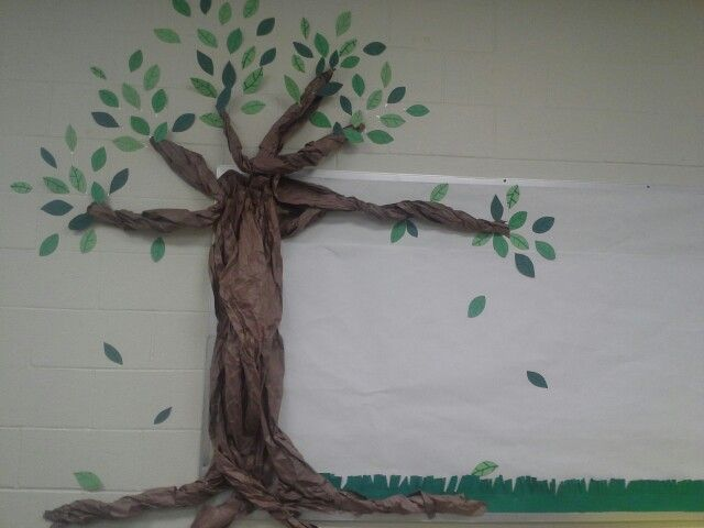 grow more trees essays Trees are one of the best things that mother for example, trees provide us shade flowers give us good smell read more search for search essays by.