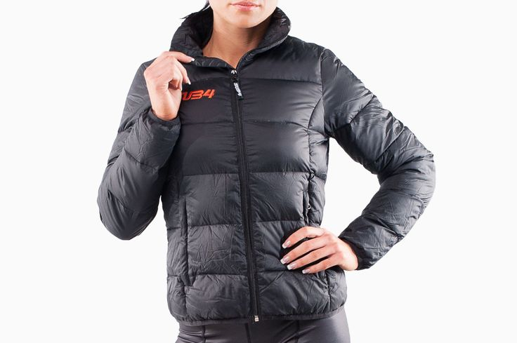 For the winter months.. http://kickassactive.com.au/collections/sub4-womens