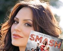 'Glee' meets 'A Chorus Line' in 'Smash'