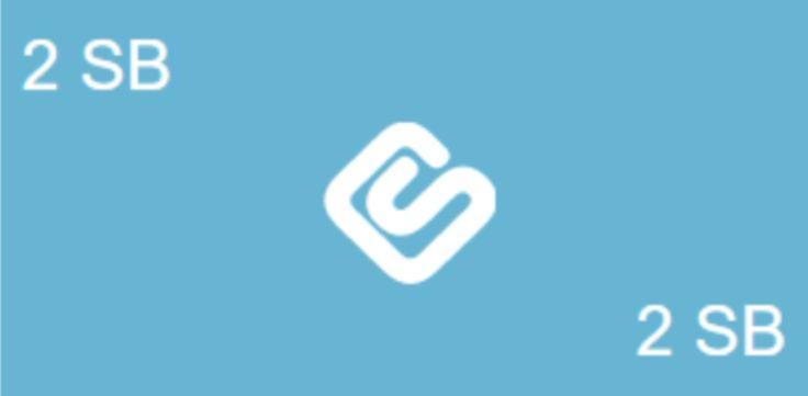 #SwagBucks New #SwagCode #2 #Canada #CA #Ireland #IE #UnitedKingdom #UK. Please enter Swag Code SoManyDeals at http://swagbucks.com. Expires Saturday 08 April 2017 12:00 P.M. PDT. - 8:00 P.M. BST. Sunday 09 April 2017 5:00 A.M. AEST.  #ThankYou #ezswag #swagtips #giftcards #moneytips #gpt #getpaidto #makemoney #workfromhome #makemoneyonline #moneymatters #savemoney #Amazon