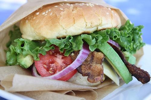 Grilled Chicken Burgers | Burger | Pinterest