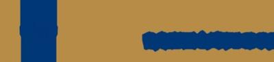 Chambre Professionnelle de la Médiation et de la Négociation http://cpmn.info