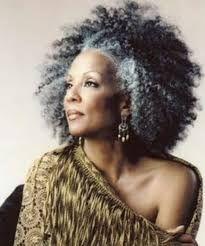 Bildresultat för mujeres de pelo afro con canas