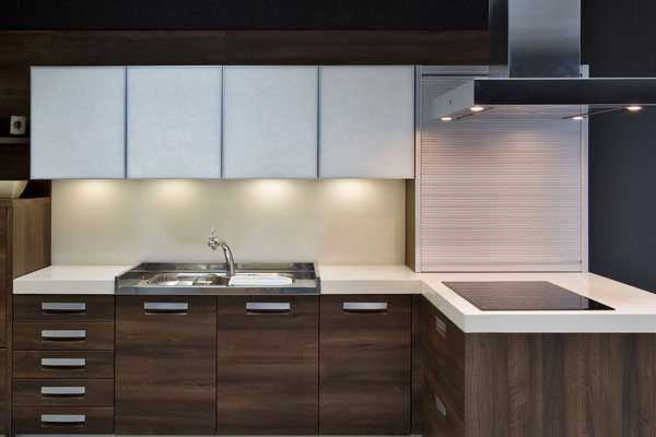 which is thought about to be one of the leading products for counter-top usage worldwide silestone kitchens is known for blending toughness and beauty to create an exceptional house