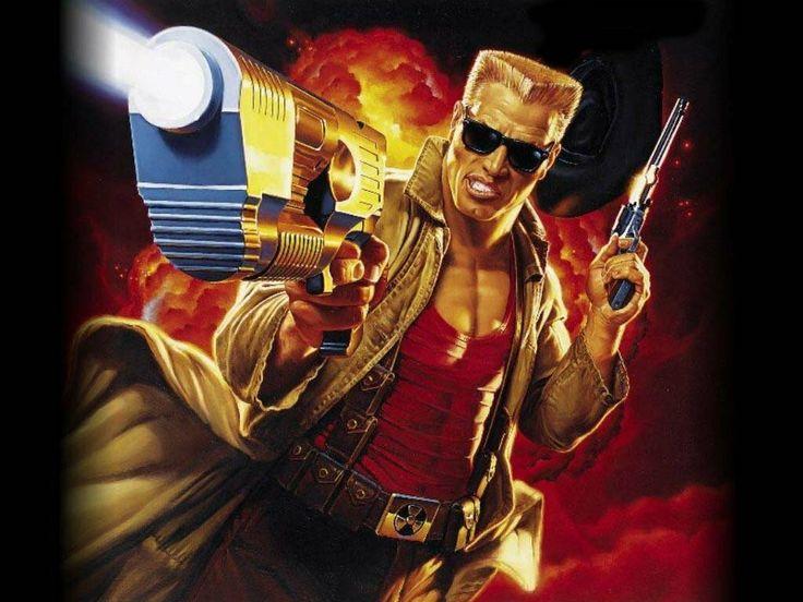 'Duke Nukem' Update: Ownership Dispute Ends, 3D realms, Gearbox Software and Interceptor Entertainment Make Peace - http://www.thebitbag.com/duke-nukem-update-ownership-dispute-ends-3d-realms-gearbox-software-and-interceptor-entertainment-make-peace/115023