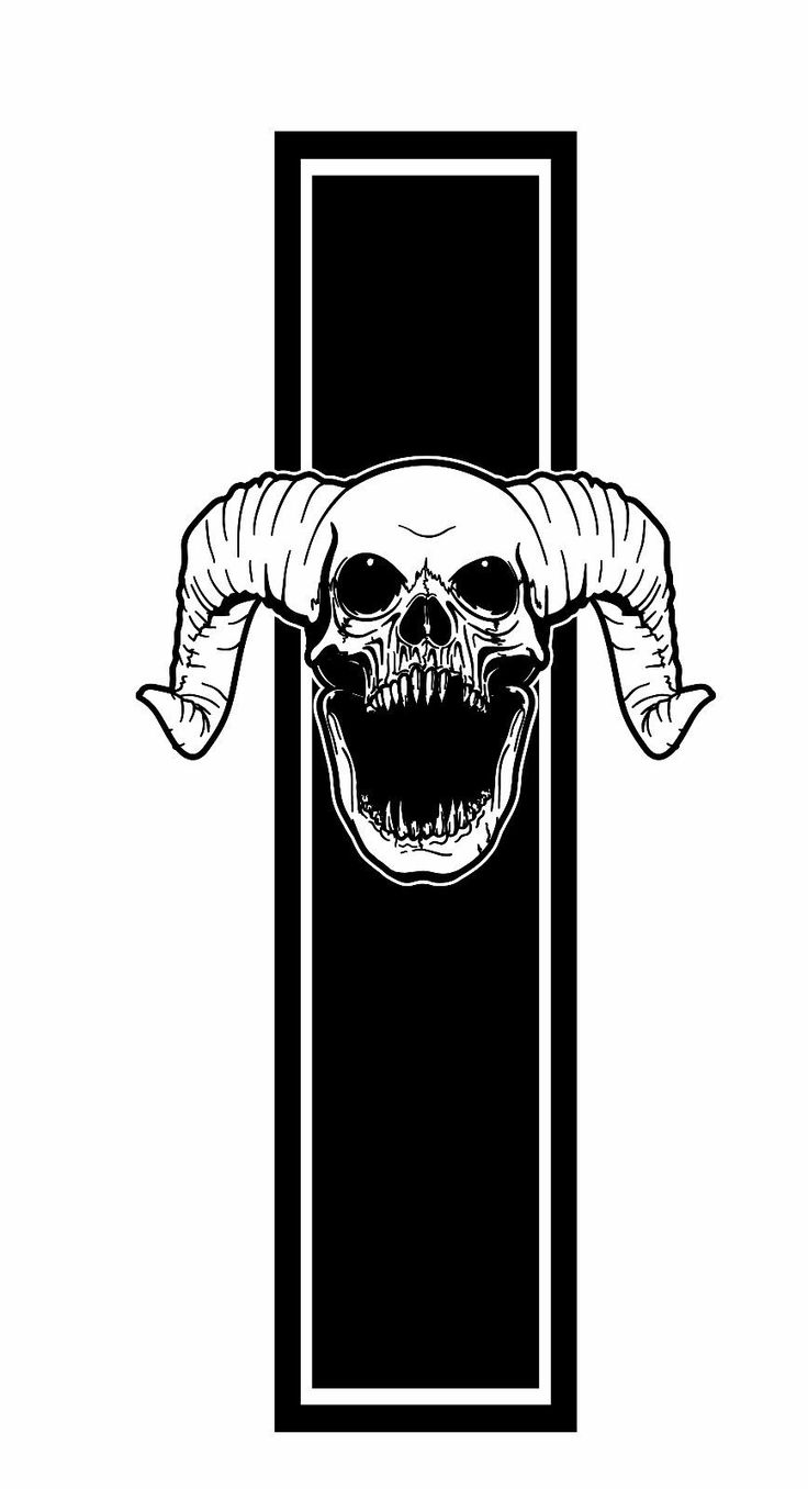 Best Truck Decals Images On Pinterest Truck Decals Dodge - F250 decalsmulisha skullxwindow bed decal decals f f ram