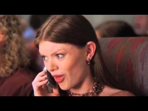 The Perfect Stranger - Christian Movie (Trailer) - YouTube
