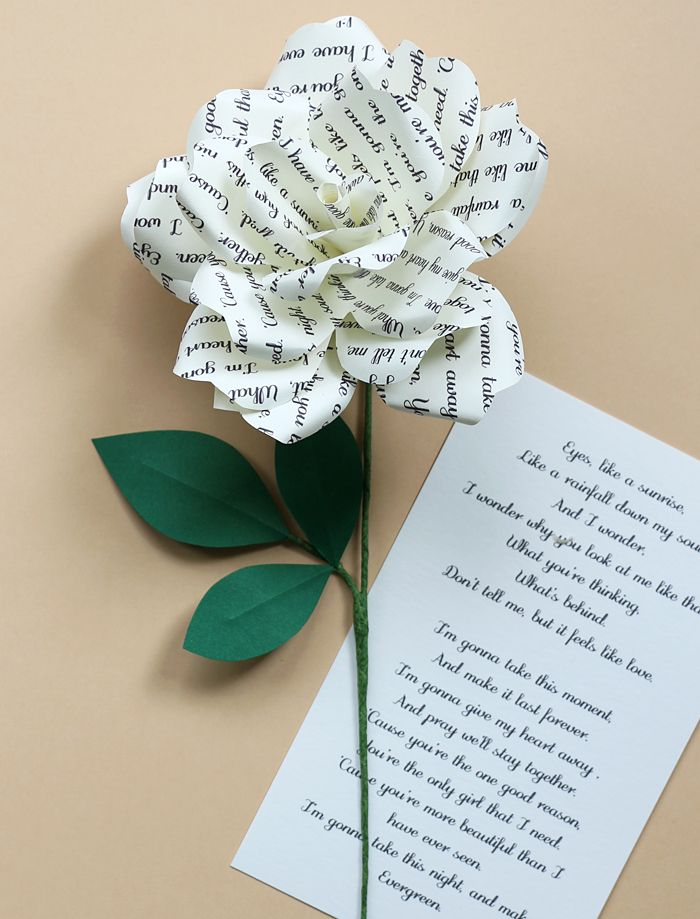 19 best 1st paper anniversary gift ideas images on for 1st wedding anniversary paper gift ideas