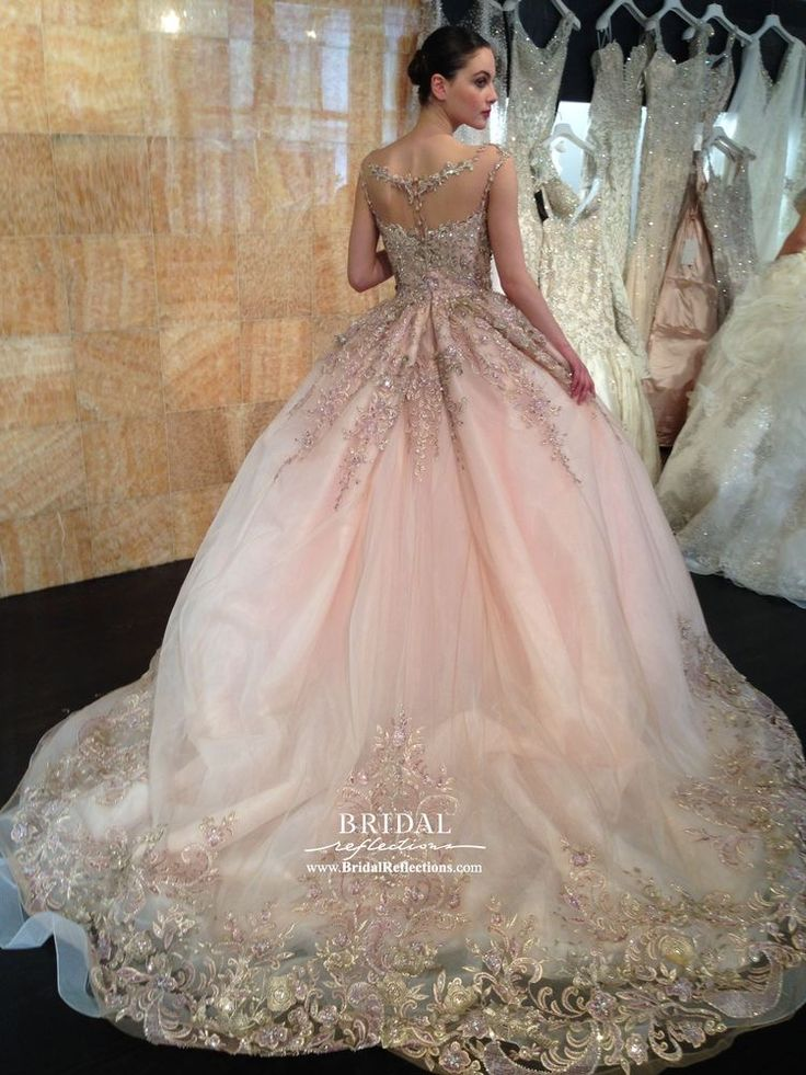 110 best Gelinlik images on Pinterest | Vestidos de novia, Boda de ...