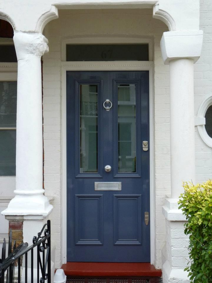 35 best Front door images on Pinterest | Live, Window and ...