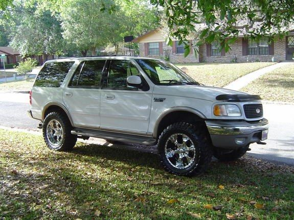 A B A F C Fdfb Ford Expedition Landrover on Best Ford Explorer Images On Pinterest Autos And F