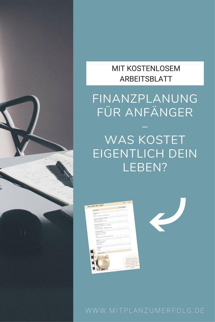 67 best Selbstständigkeit - Steuererklärung images on Pinterest ...