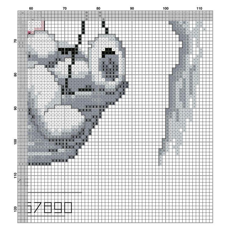 gallery.ru watch?ph=bysE-fWrHG&subpanel=zoom&zoom=8