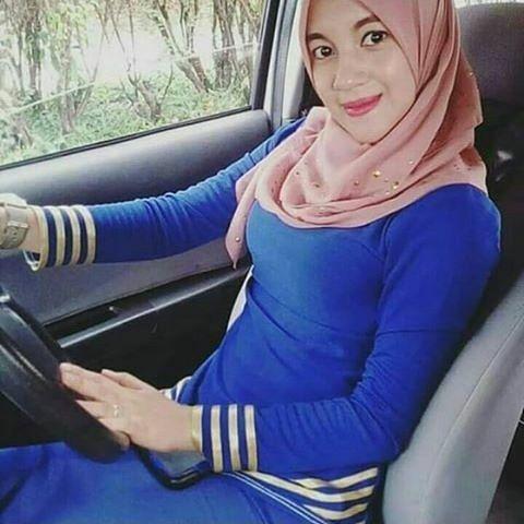 #hijabstyleindonesia #cewek #hijabcommunity #jilbabers #wanitaindonesia #jilboobscantik #jilboobsindo #jilbabmontok #hijab  #jilbabcantik #indohijabers #jilbabseksi #jilbabmontok #jilbabindo #hijabseksi #hijabers #jilboobsaddict #hijabindo #hijabootindo #jilbabindonesia #jilbabstyle #hijabersindonesia #hijaberscommunity #hijabhits #hijabhitz #hijabtrend