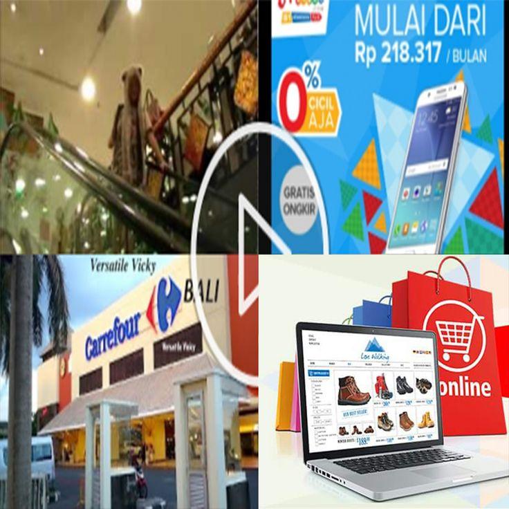 Presiden Jokowi Ungkap Perubahan Gaya Hidup  , Perdagangan Offline Menuju Online  ForumViral.com - Presiden Joko Widodo melihat perdagangan di dalam negeri telah mengalami pergeseran, seiring terus bertumbuhnya situs belanja daring atau e-commerce.  #commerce #OnlineShop #Presiden #Jokowi #Forum Viral #Berita Viral #Berita Terkini #Berita Online #Berita Terpercaya #Forum Viral Berita #Berita Terupdate #Viral #Forum #berita #Hoax #Meme #Indonesia  Selengkapnya…