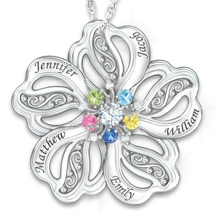 collection necklace mother or birthstone the kid charms jmp lakeside accessories s mn jewelry clothing