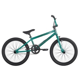Diamondback Grind BMX Bike - Dick's Sporting Goods - $149.99