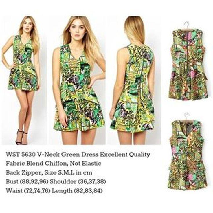 Temukan dan dapatkan Pakaian import / korea/ dress / jumpsuit / blouse / outer hanya Rp 163.800 di Shopee sekarang juga! http://shopee.co.id/salecious/22525729 #ShopeeID