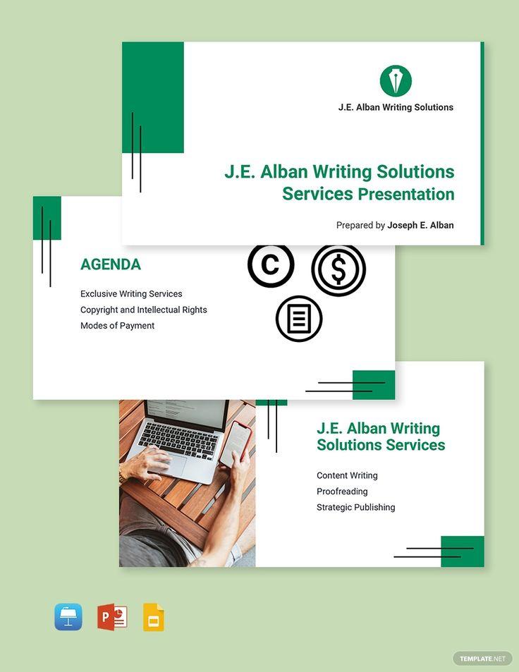 Presentation freelance freelance job in usa