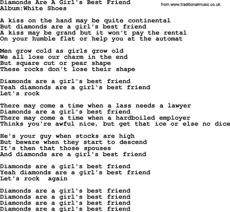 Country songs about dating your best friend