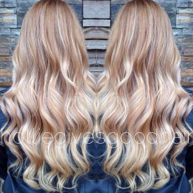 the 25 best blonde sombre ideas on pinterest blonde sombre hair cheveux blonds sombre and. Black Bedroom Furniture Sets. Home Design Ideas