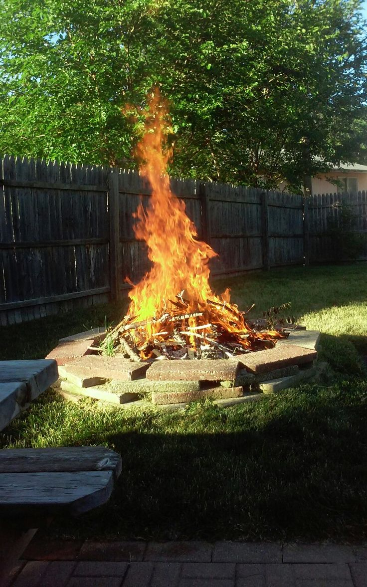 109 best bonfire images on pinterest bonfires campfires and