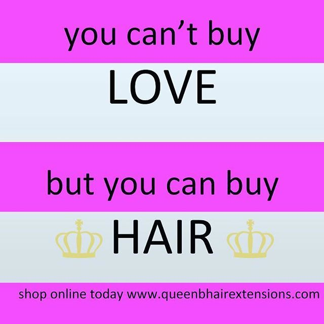 "QBHE is a SA brand that specializes in distributing and retailing of professional ""Human Remy Hair Extensions."" Proudly Endorsed By Caroline Michael"