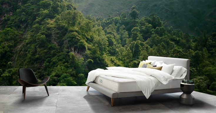 Thinking about buying a latex mattress – but don't know which one to get?  You've come to the right place. In this 5-minute mattress comparison, we will comparethe best latex mattressessoldonline: Zenhaven,PlushBeds Botanical Bliss,Nest Hybrid LatexandBrooklyn Signature. What's In Th...  #mattress #bedroom