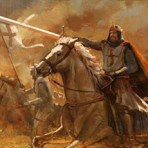 compare richard and saladin Overview of the crusades richard left the following year after establishing a truce with saladin on richard's way home his ship was wrecked leading him to austria.