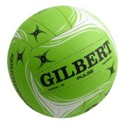 THE netball