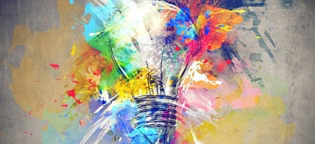 Ideias Inovadoras – O que podemos aprender de pessoas nos EUA que tiveram Ideias Inovadoras e revolucionaram seus negócios