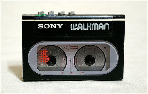 sony walkman essay Design and contempory culture cormac berkeley,industrial design contents introduction meaning & understanding sony walkman personalized product.