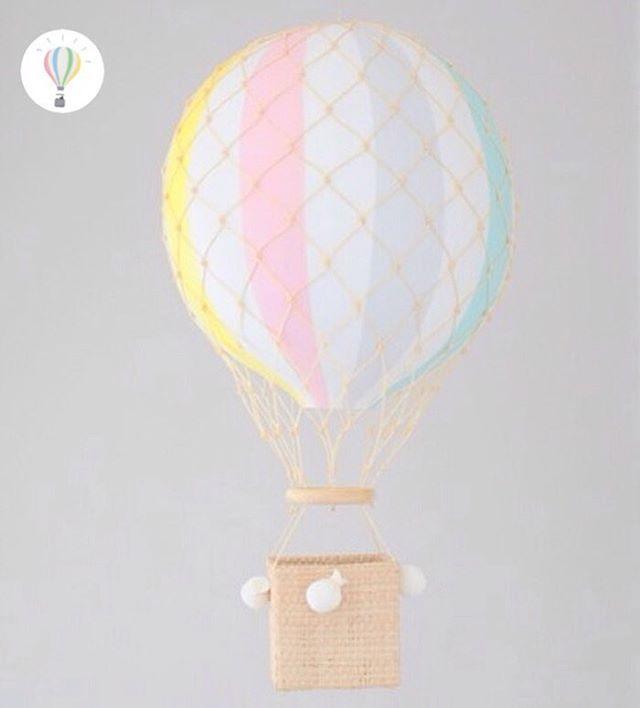 Nosso balão Kiko Candy Colors, perfeito para dar um toque colorido, lúdico e único. Disponível na loja online no menu Móbiles e Balões (www.ideiasdemamae.com.br - link no perfil) #decorinfantil #decoracaocriativa #decoraçãocolorida #quartoinfantil #quartodebebê #quartodemenina #balão #balãokiko #balãodecorativo #detalhes #ideiasfofas #ideiasdiferentes #ideiasdemamãe