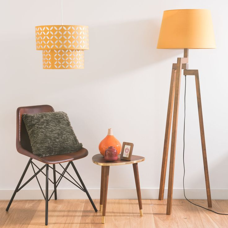 maison du monde 94 find this pin and more on maison du. Black Bedroom Furniture Sets. Home Design Ideas