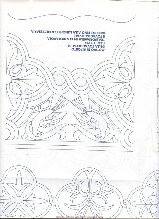(1) Gallery.ru / Foto # 114 - Rakam Collezione 1998-1920 - oleastre