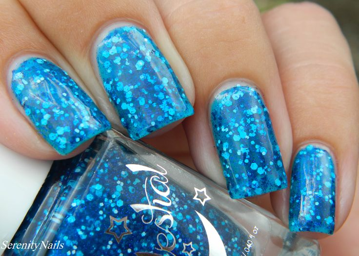 Wings Of Navi swatched by @cdavid0648