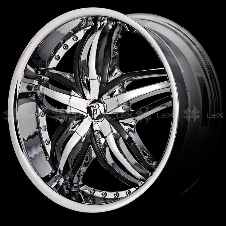 55 best Rims images on Pinterest | Cars, Car wheels and Wheel rim