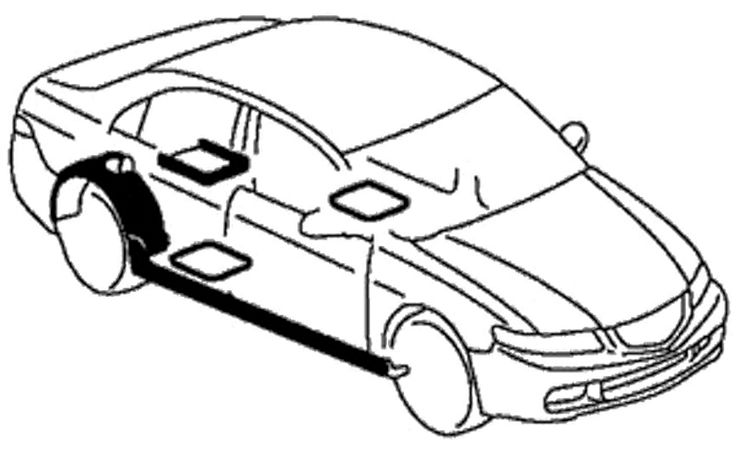 17 b u00e4sta bilder om cars coloring pages p u00e5 pinterest