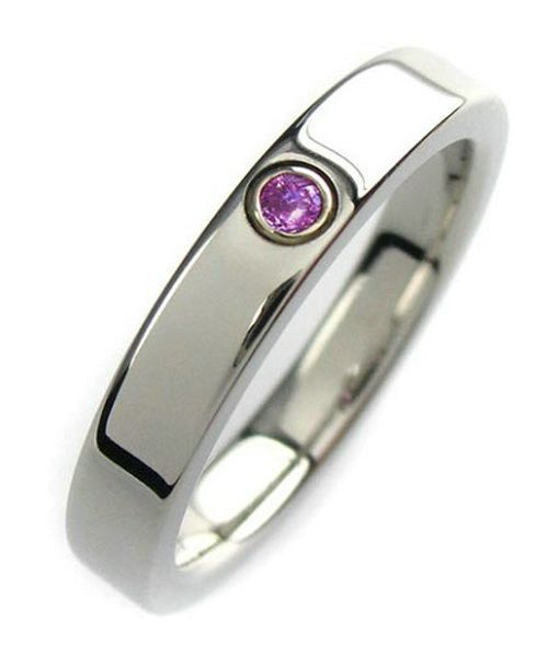 Beautiful And Cheap Wedding Rings For Women