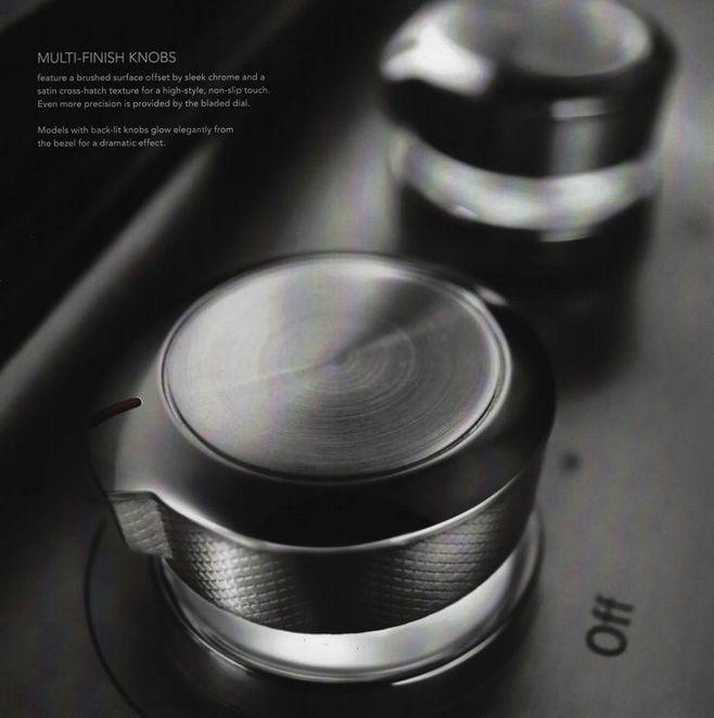 旋钮 工业设计 外观 外形 细节 配色 ...
