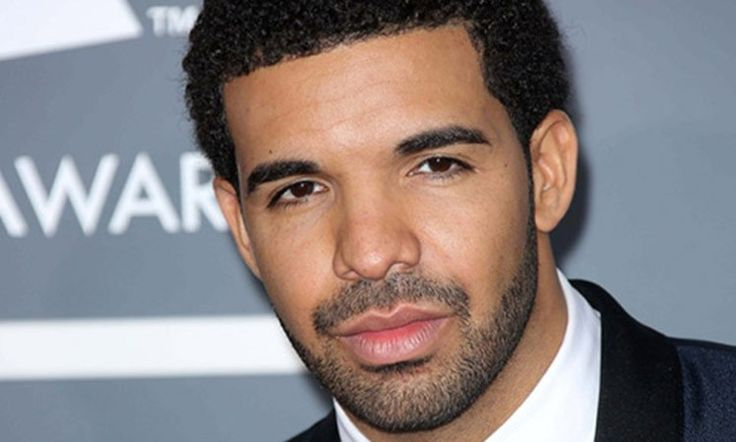 Most of the time partying it up with your favourite celeb sounds like a good strategy to spend a night. However, sometimes birthday party-goers turn out to be with a bit greater than they bargained for – and now not in a great way. Drake Rapper Drake lower back to his place of birth of...